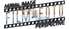 film-foto-266-112