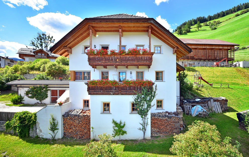 0-bolserhof-bauernhofurlaub-gadertal3