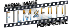 film-foto-logo-gross - Kopie